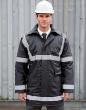 Management Coat