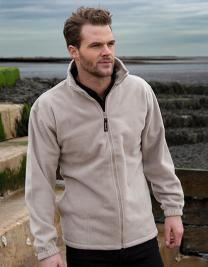 Polartherm™ Jacket