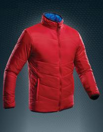 X-Pro Icefall Jacket