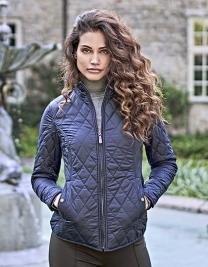 Ladies` Richmond Jacket